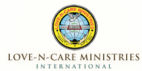 Love-N-Care Ministries International
